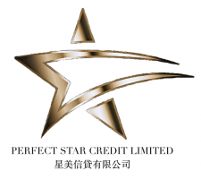 page-logo-perfect-star